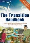 Transition Handbook cover