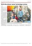 Leader Community ePaper – Northcote Leader – 29 May 2013 – Page#3