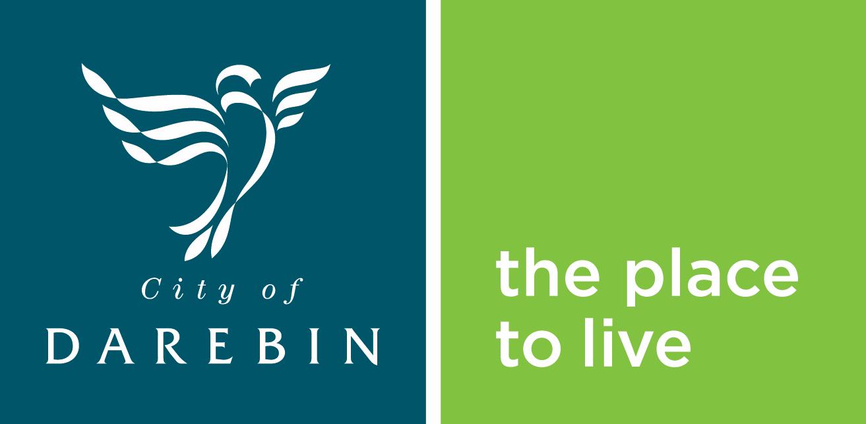 darebin-council