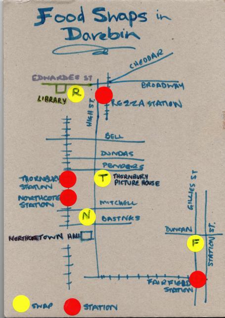 TD Swaps Map.png